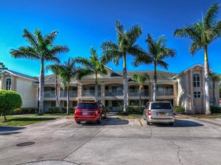 Shorewalk Condo SB near the Beaches Anna Maria Island, Longboat Key, IMG, Shops