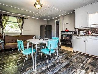 Cozy Cottage New Wasaga