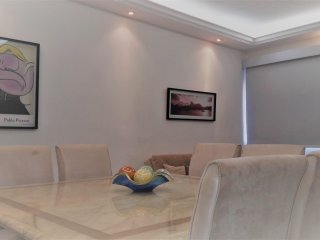 Beautiful apartment in the hearth of Ipanema