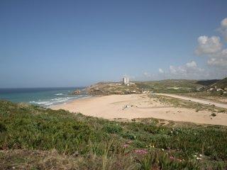SANTA RITA BEACH APARTMENT