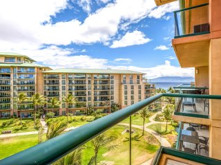 Our Lowest Prices for June!   Honua kai  - Konea 606 - Majestic Partial Ocean