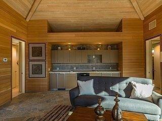 5008 - Big Sioux Estate