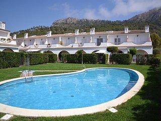 Casa Mirasol