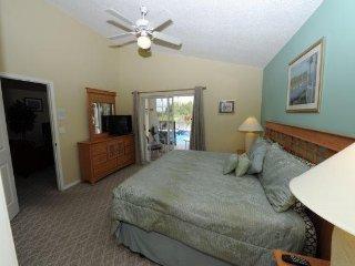 Eagle Pointe North House 531 ~ RA151939