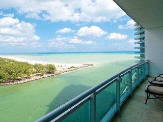 Ritz One Bal Harbour Residence ~ RA155608