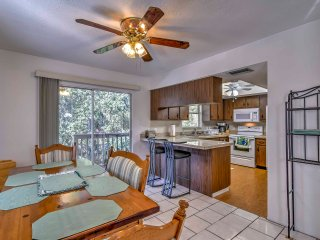 NEW! 2BR Punta Gorda House w/ Covered Parking!