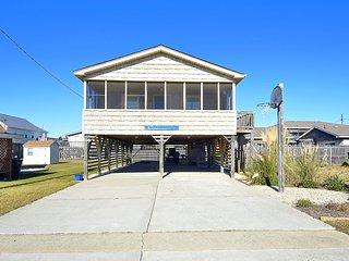Beachburg ~ RA154783