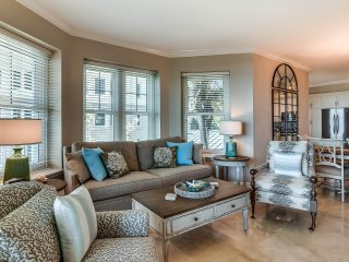 Ocean Place Unit #45 - Luxury Retreat