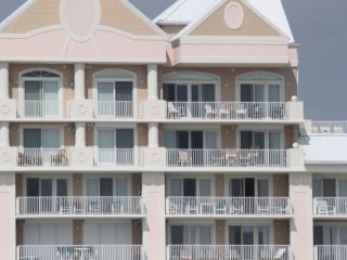 Luxury Ocean Front Living Unlike Any Other in Ocean City!