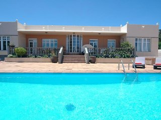 Beautiful 4 bed Villa in Costa Teguise  LVC274133