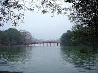 Moaa's Homestay-Old Quarter & Hoan Kiem Lake at the door