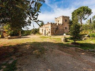 Rustico Apulia - Ostuni #16676.1
