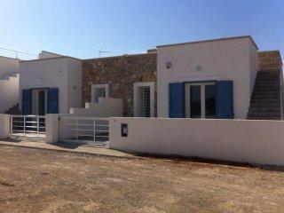 villa lecoste II #16662.1
