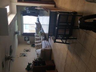 4 Bedroom single family home