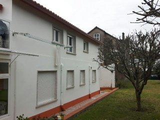 Lovely holiday's house in Moana (Rias Baixas, Galicia).