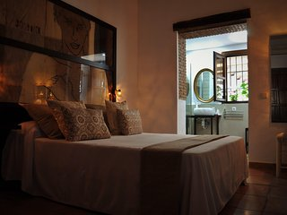Silca Hotel Boutique (Junior Suite)