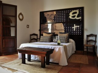 Silca Hotel Boutique (Suite 1)