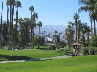 CORD255 - Monterey Country Club - 2 BDRM, 2 BA