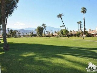 ADS276 - Monterey Country Club Vacation Rental - 2 BDRM, 2 BA