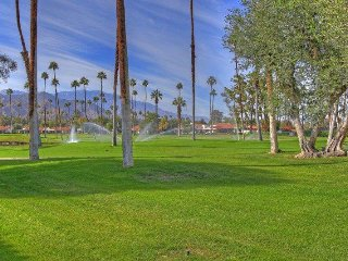 ALP86 - Rancho Las Palmas Country Club - 3 BDRM, 2 BA