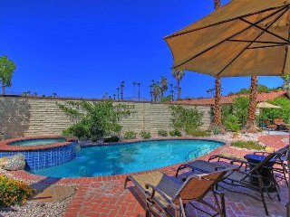 SM313 - Monterey Country Club - 2BDRM Plus Den/Office, 2 BA