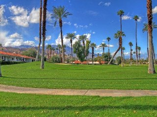 TORT10 - Rancho Las Palmas Country Club - 3 BDRM, 2 BA