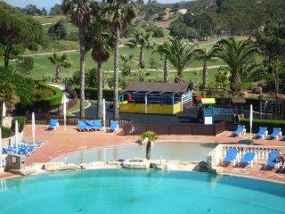 3 Bed Villa in Golf Village