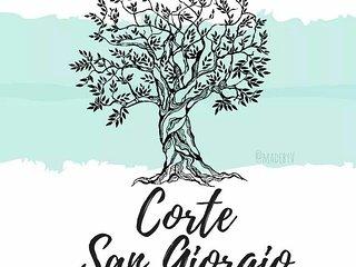 Corte San Giorgio by MareDeMa