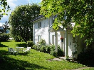 Norway long term rental in Eastern Norway, Eidsvoll Municipality