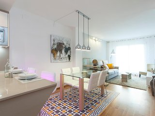 Riera Charming Apartment Barcelona