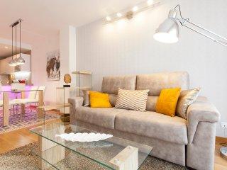 Riera Charming Apartment Barcelona