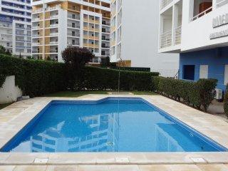 Algarve Studio -Apartamento inteiro  PRAIA DA ROCHA