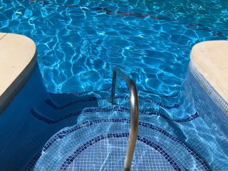 Vivaldi Boutique Suites Marbella - 1
