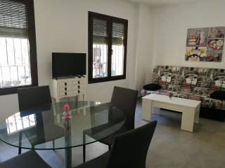 Apartamento Centro historico - City Centre Aparment