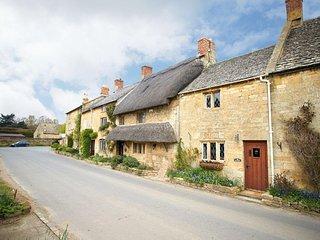 Ingleside Cottage