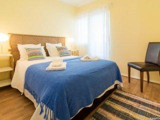 Florindo Apartment