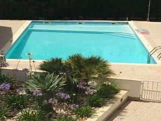 Klein Apartment, Tavira, Algarve