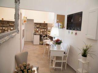 SanBiagio, 25 Rooms