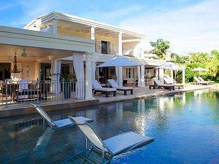 Lelant, Royal Westmoreland, St. James, Barbados