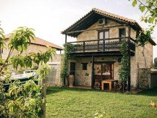 Elitsa Villa