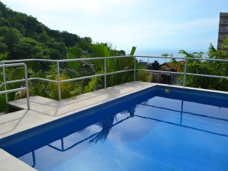 Condo Diamante - Downtown Puerto Vallarta