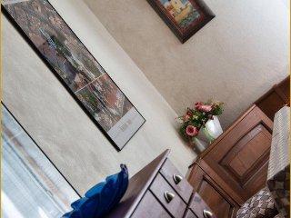 Ca' Venezia Apartments Apt 'A'