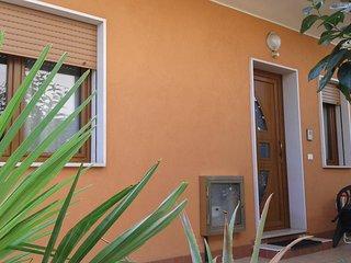 Come a casa - Locazione Turistica Cod. MO27O23OO59