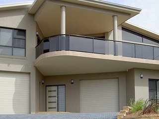 Underwood Road 55 Forster- 100 Metres from Beach
