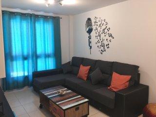 Apartamento Médano Beach