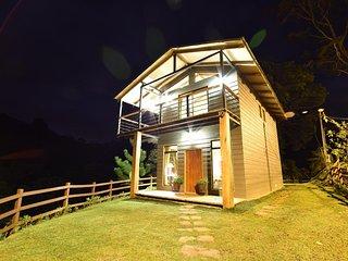 Monteverde Casa Mia