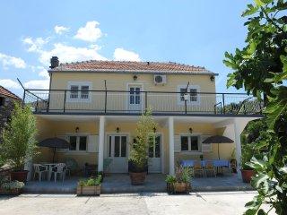 Bienvenue chez les Burić - Apparement jusqu'à 8 personnes 2 salles d'eau