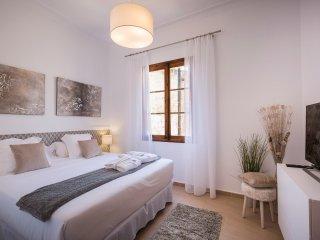 Residence by G Andrómeda