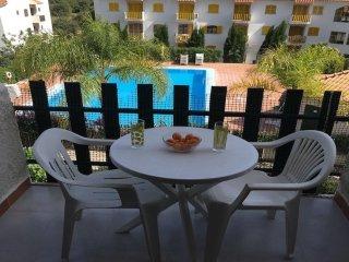 Sampa Apartment, Tavira, Algarve