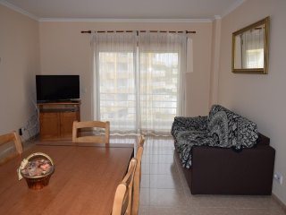 Cerea Apartment, Portimao, Algarve